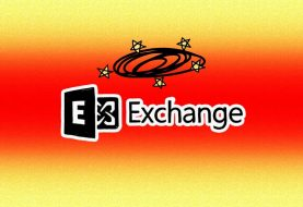 Hackers dropping DearCry ransomware using Exchange Server exploit