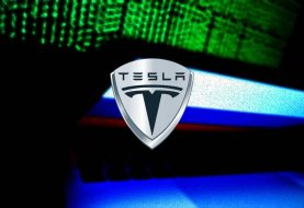 Russian hacker pleads guilty to planting malware in Tesla Gigafactory