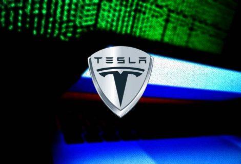 Russian hacker pleads guilty to planting malware in Tesla Gigafactory