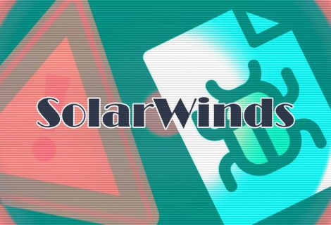 Microsoft, FireEye report 3 new malware linked to SolarWinds hackers