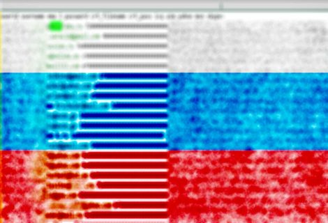 Top Russian hacker forums Maza, Verified hacked; data leaked online