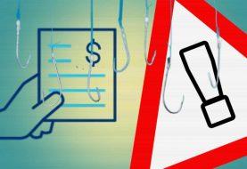 U.S. DOJ warns of fake unemployment benefit websites stealing data