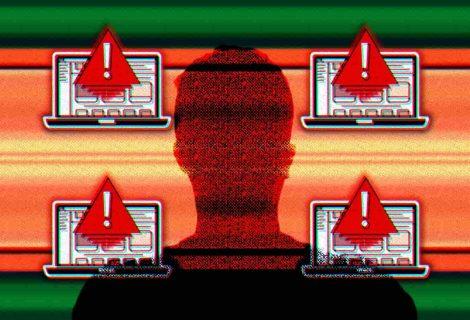 US charges Swiss hacker behind massive Verkada security camera hack