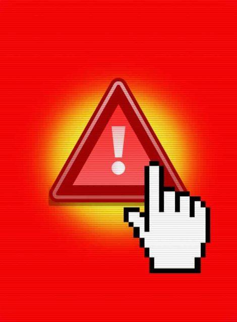 1-click code execution vulnerabilities in popular software apps