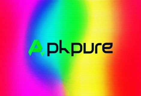 Android apps on APKPure store caught spreading malware
