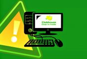 Facebook ads dropped malware posing as Clubhouse app for PC