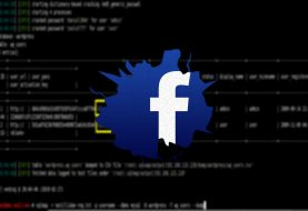 Facebook data of 500M+ users from 106 countries leaked online