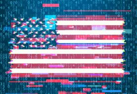 FBI accessing computers across US to remove malicious web shells