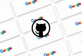 GitHub Announces Blocking Google's FLoC