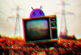 Hacked Android phones mimicked connected TV products for fake ad views
