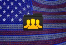 Hacker dumps sensitive household records of 250M Americans