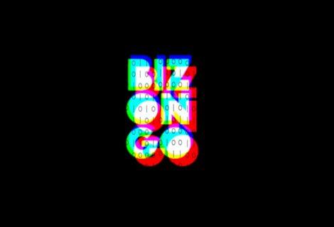 Indian supply-chain giant Bizongo exposed 643GB of sensitive data
