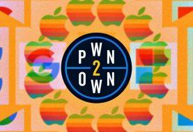 Microsoft Exchange server, Teams, Zoom, Chrome pwned at Pwn2Own