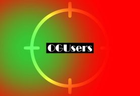 OGUsers hacker forum hacked for 4th time; database leaked