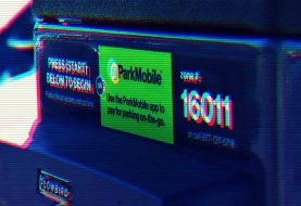 ParkMobile parking app data breach - 21M user records stolen, sold