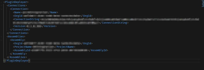Sensitive source codes exposed in Microsoft Azure Blob account leak