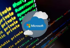 Sensitive source codes exposed in Microsoft Azure Blob account leak