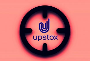 ShinyHunters dump partial database of broker firm Upstox