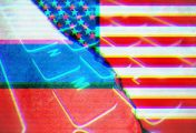 SolarWinds Hack - US officially Blames Russian Intel Agency Hackers