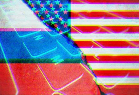 SolarWinds Hack - US officially Blames Russian Intel Agency Hackers