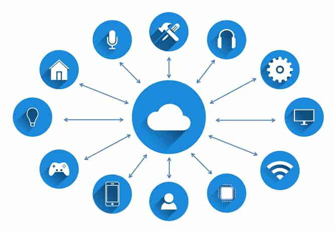 What are the future prospects of a Cloud architect?