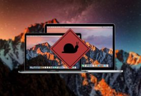 What to Do If Your Mac Keeps Freezing