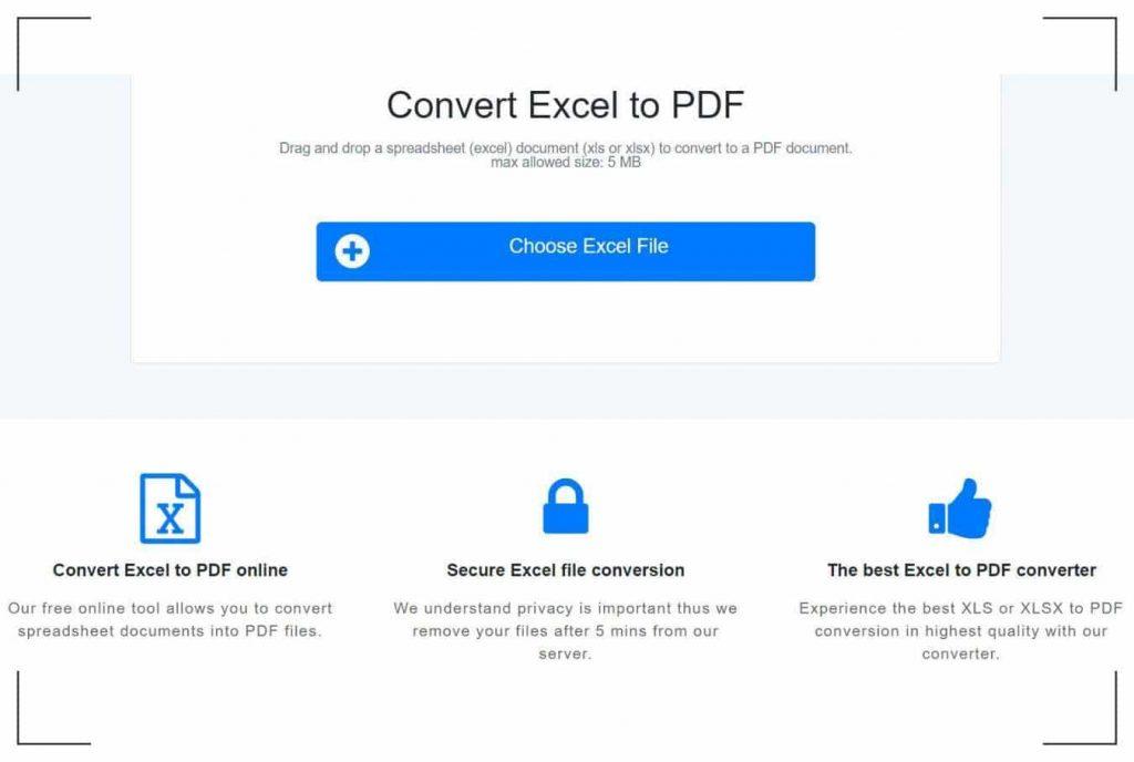 5 PDF Tricks You Should Know To Improve Document Productivity