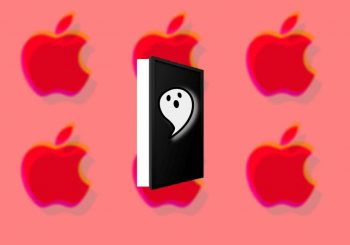 Apple kept mum about XcodeGhost malware attack against 128M users