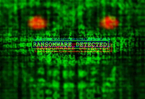 Avaddon ransomware gang: 'We stole 3TB of French AXA Group data'