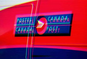 Canada Post discloses data breach after malware attack