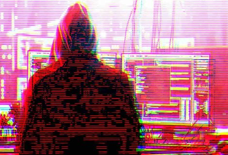 DarkSide ransomware call it quits after Bitcoin, servers are seized