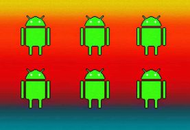 23 Android apps caught leaking sensitive data of 100 million users