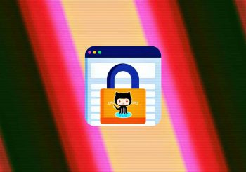 GitHub Will Now Support Security Keys for SSH Git Operations