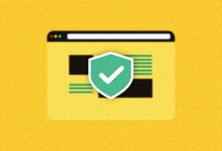 A simple guide to keeping customers safe on your website