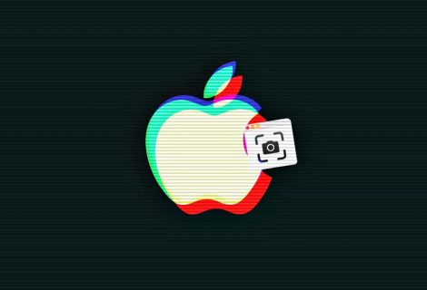 Hackers used macOS 0-days to bypass privacy features, take screenshots