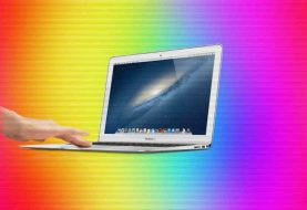 Here are 5 MacBook Hacks that You Must Know