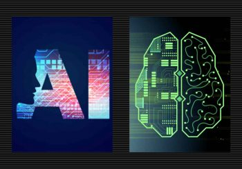 How Internet can get smarter by combining AI and ML