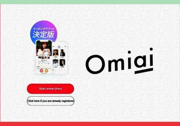 Top Japanese dating app Omiai hacked; 1.71 million users at risk