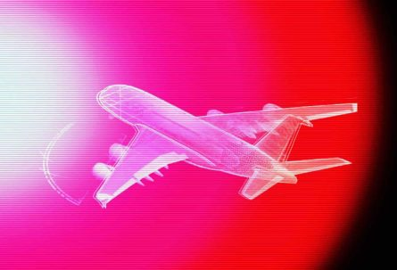 Microsoft shares details of malware attack on aerospace, travel sector