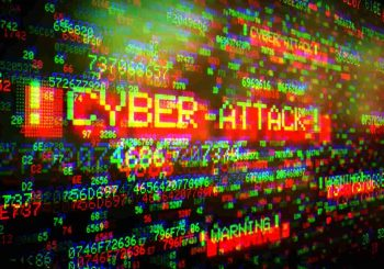 Various ways to overcome cybersecurity threats in digital marketing