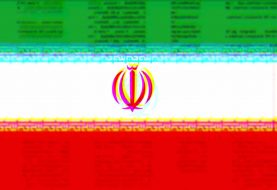 Hacker leaks 150 million user records from Iranian Raychat app