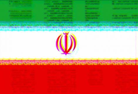 Hacker leaks 150 million user records from Iranian Raychat app