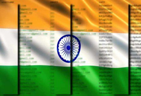 ShinyHunters leak database of Indian wedding portal WedMeGood