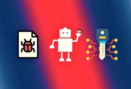 New Android malware TeaBot found stealing data, intercepting SMS