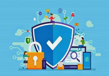 Why Web Application Security Is Important