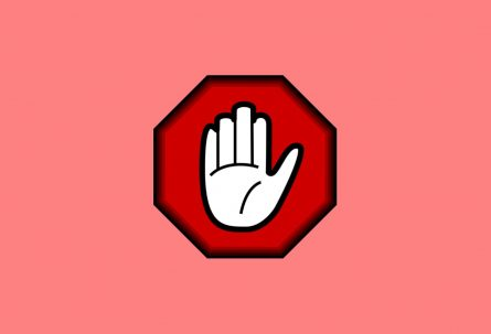 CISA suggests using ad blockers to fend off 'malvertising' - Securing your browser
