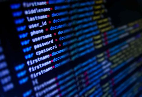 Cybersecurity firm exposes 5 billion data breach records