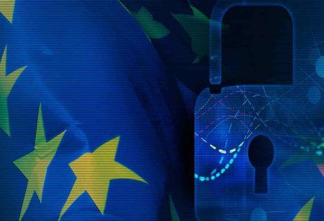 EU to Launch Bloc-wide Rapid Response Joint Cyber Unit
