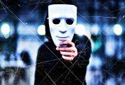 Fake DarkSide gang demands 100 BTC from companies