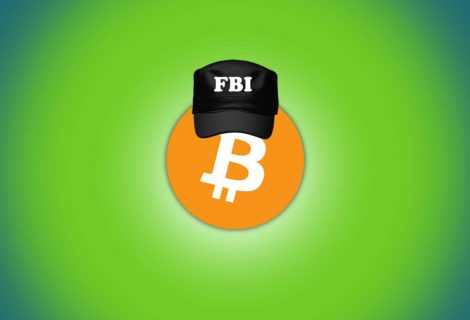 FBI recovers millions in ransom from DarkSide ransomware gang